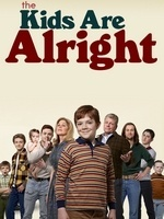 The Kids Are Alright- Seriesaddict
